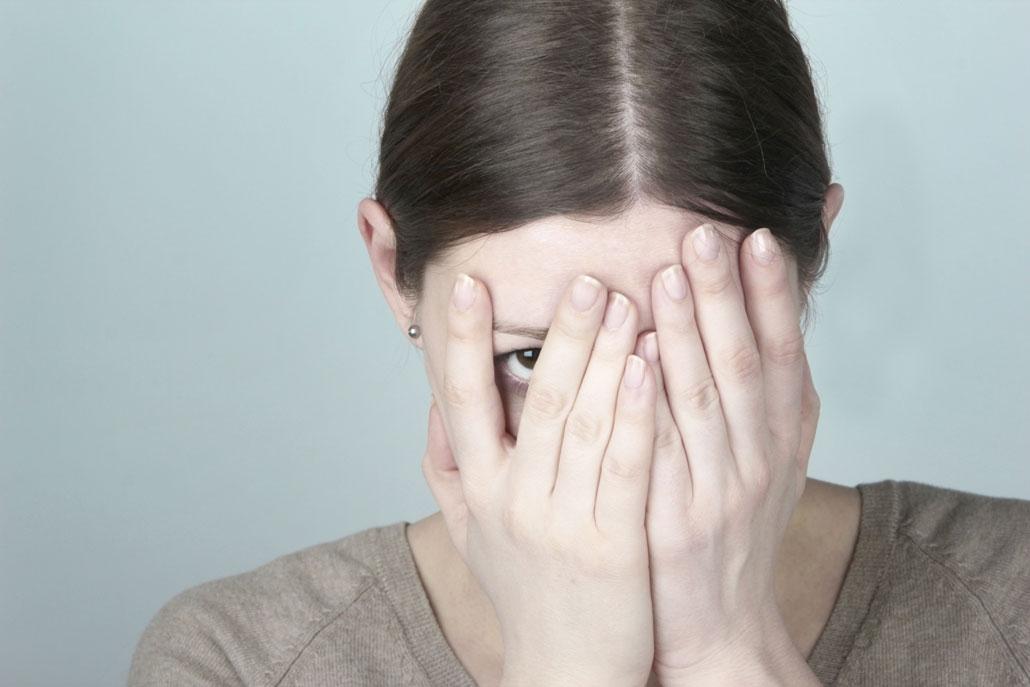 Psicologo attacchi di panico Studio Sofisma