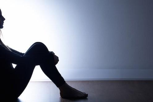 depressione maggiore sintomi e come riconoscerla