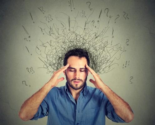 Psicologo Castelfranco Veneto trattamento ansia