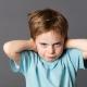 Perchè mio figlio si comporta male: Tecniche educative per i comportamenti problematici