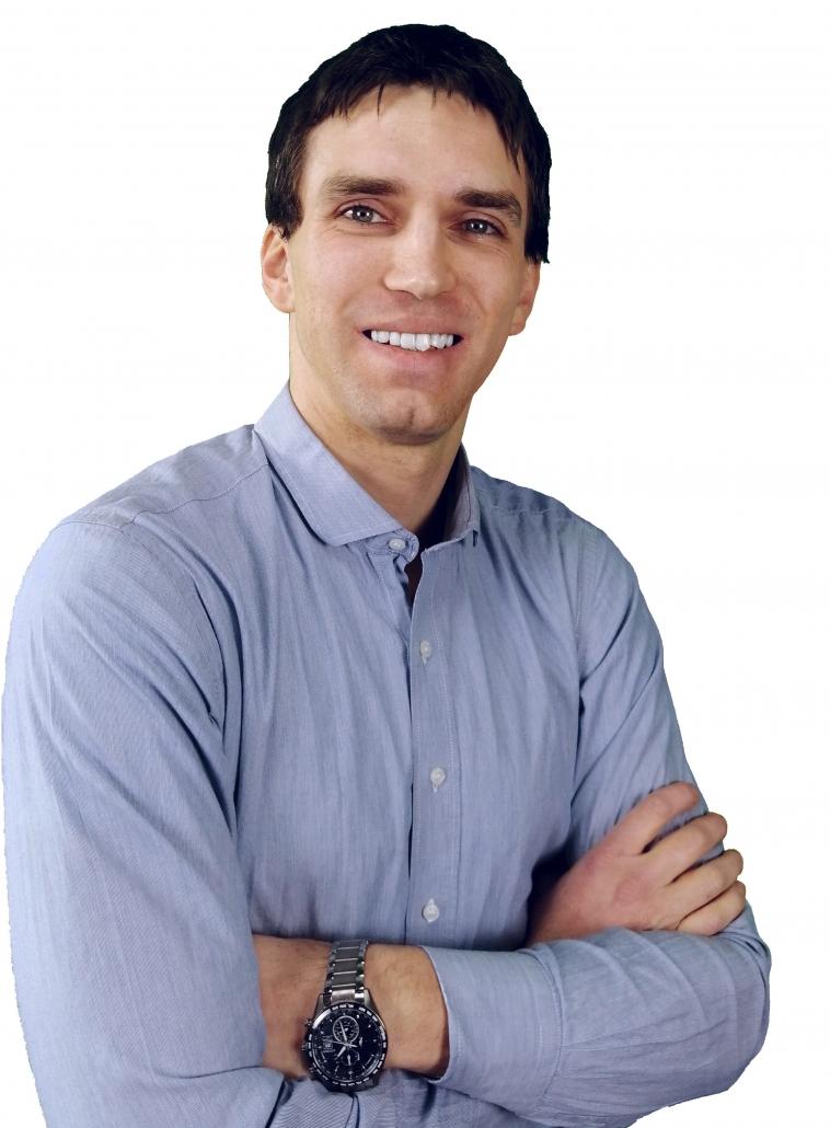 Dott. Alberto Cocco