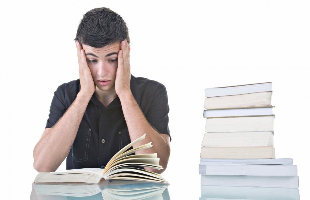 Problemi di apprendimento e concentrazione a scuola come intervenire?