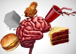 Depressione-e-alimentazione