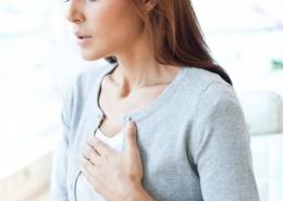 Attacchi di ansia attacchi di panico cause scatenanti